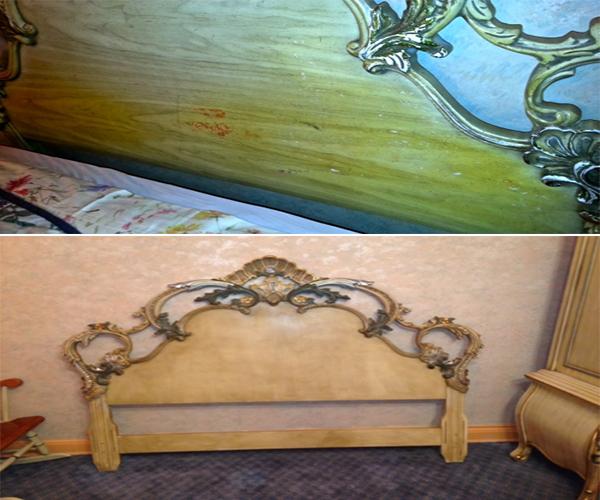 antique-wood-repair