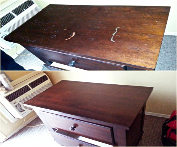 armoire-disassembly