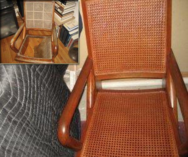 assembling-furniture