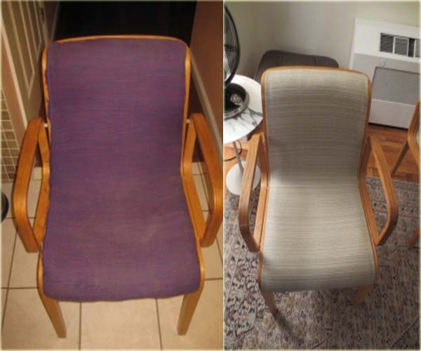 chair-finsihing-and-re-upholstery-work