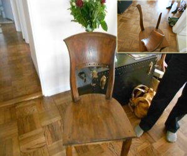 chair-repair