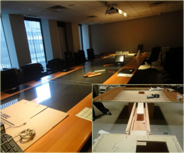 customer-conference-table-disassembly-assembly