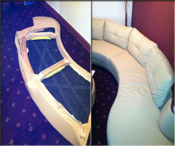 disassemble-sofa