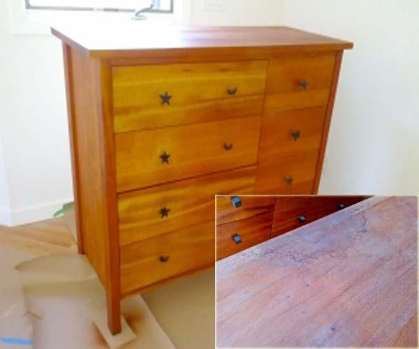 dresser-refinishing-top