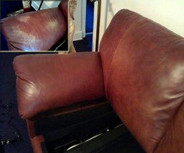 furniture-colo