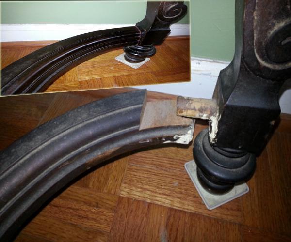 furniture-finish-repair