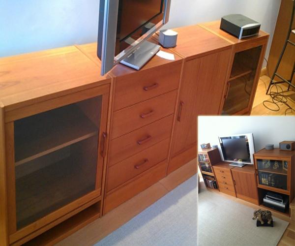 furniture-polishing_0