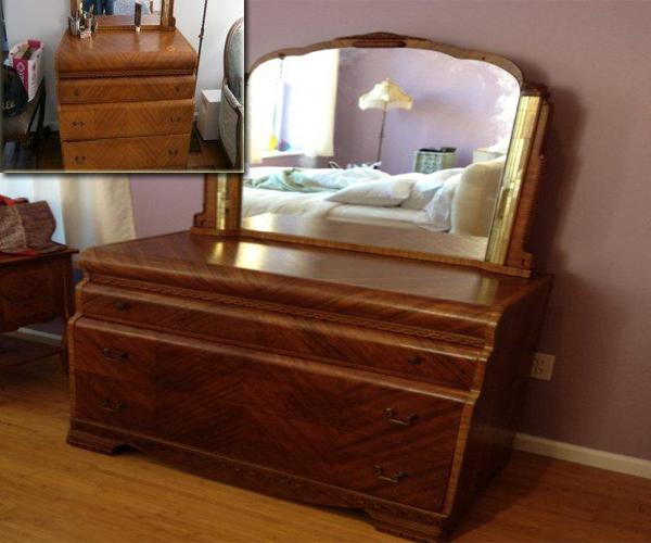 furniture-refinishing