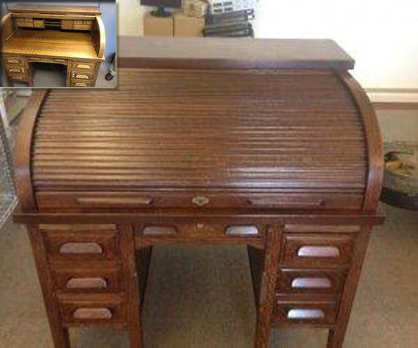 furniture-refurbishing