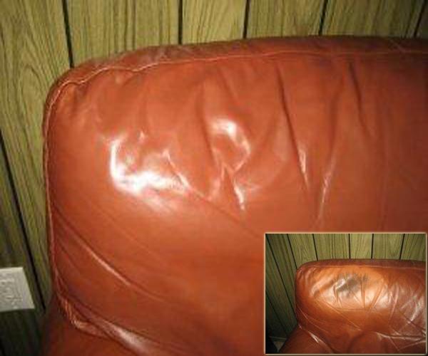 leather-repair