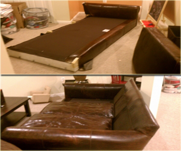 leather-sofa-custom-disassembly