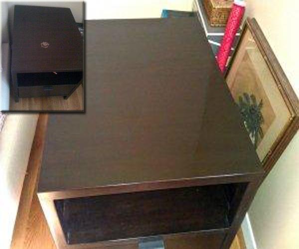 loose-furniture