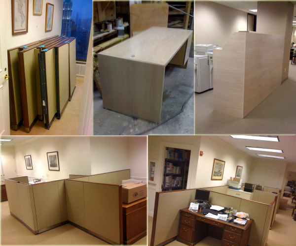 office-cubicles-partitions-assembly-customizing