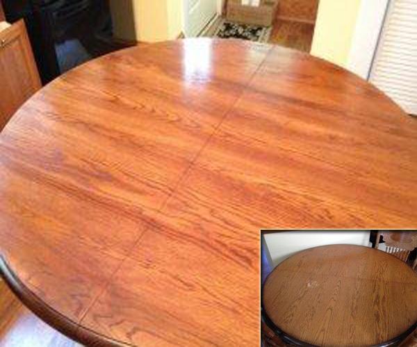 office-furniture-polishing