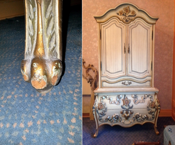 repairing-wood-furniture