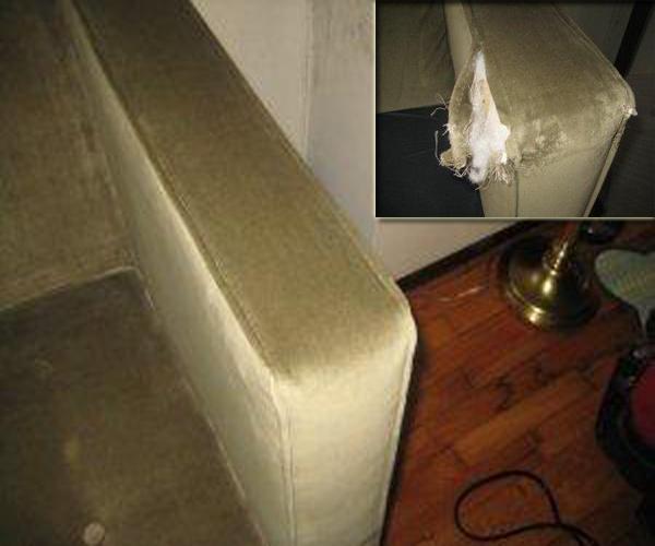 sofa-bed-dismantling