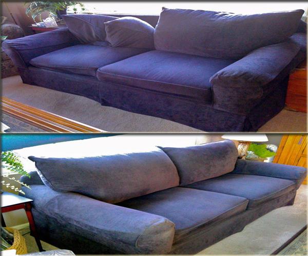 sofa-bed-repair