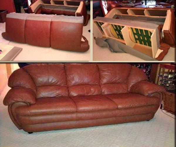 sofa-disassembly