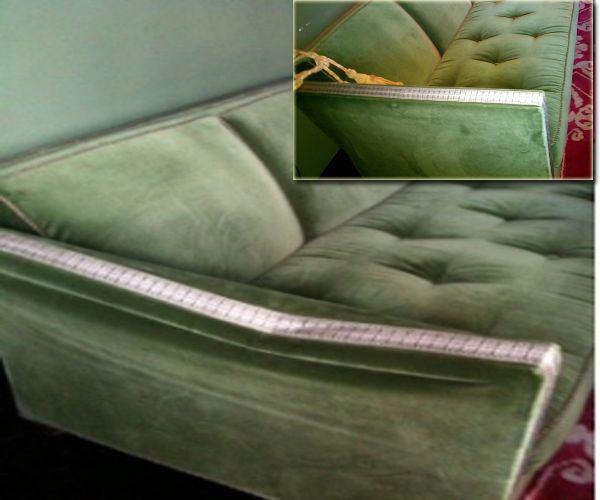 sofa-restoration