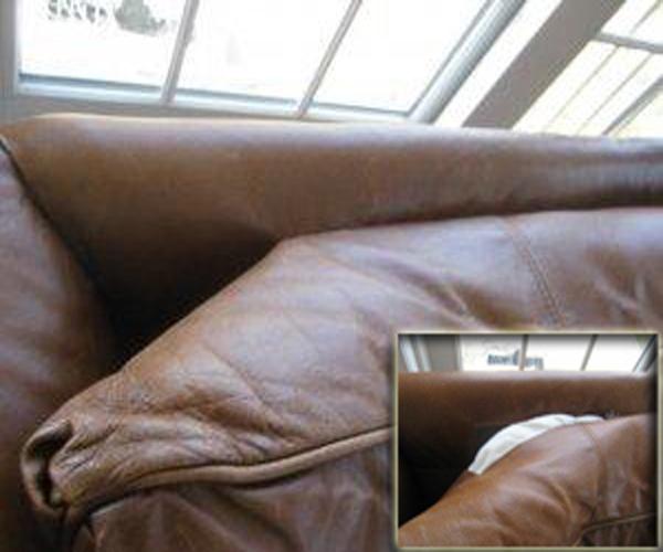 sofa-take-apart