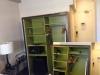 armoire-apart