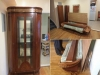 armoire-china-repair-assembly-restoration
