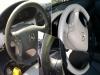 auto-upholstery-thumbnail