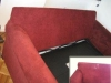 couch-take-apart
