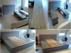 custom-urban-bed-building-disassembling-and-assembling