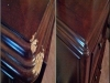 disassemble-armoire_