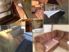 disassemble-couch