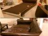 leather-sofa-custom-disassembly