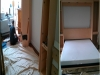 murphy-bed-assembly-installation
