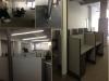 office-cabinet-repair