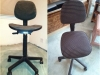 office-chair-upholstery