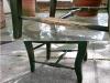 outdoor-table-repair