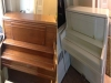 piano-refinishing-color-change