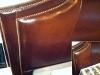 recliner-repair