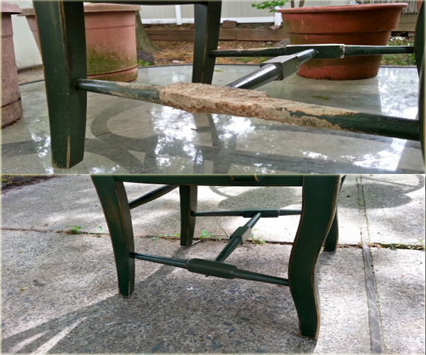 Patio Furniture Refinishing Fort Lauderdale: Miami Furniture Repair, Boca Raton, Ft Lauderdale